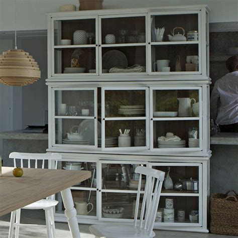 vitrine de cuisine attractive ikea meuble de cuisine 11 vitrine pour