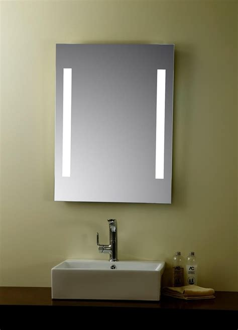 Lighted Bathroom Mirrors by 20 Best Ideas Magnifying Vanity Mirrors For Bathroom