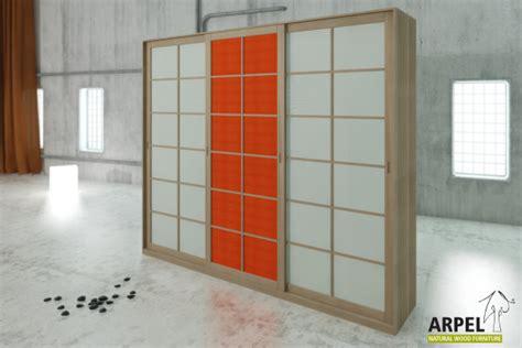 armadio giapponese armadi giapponesi vendita mobili giapponesi arpel