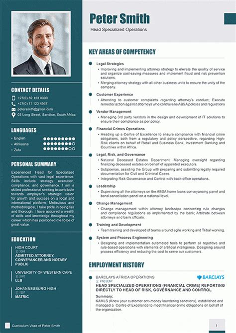 Professional Cv Exles by Professional Cv Writing Services Elite Cv Professional