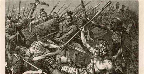 Cthulhu tactics, rise of the triad, metal gear solid v: El sujeto de Derecho en Derecho romano (IV): causas de la ...