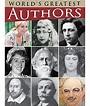 Worlds Great Authors: Buy Worlds Great Authors Online at ...