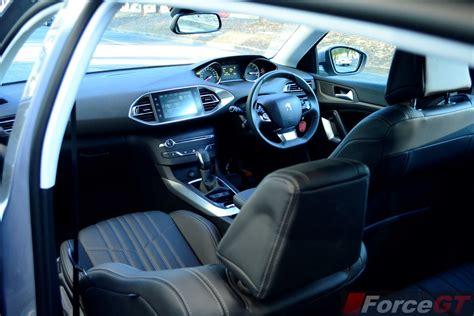 peugeot interior 100 peugeot 308 interior new peugeot 308 a