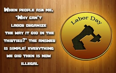 labour day greeting