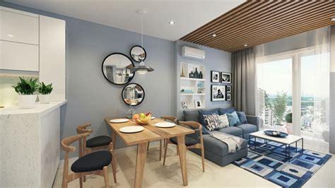 ag e chambre aménagement petit espace idées déco petit appartement