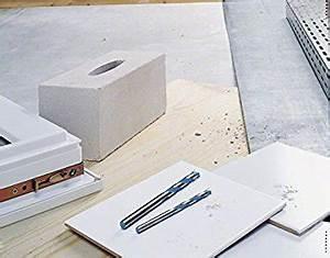 Löcher In Fliesen Verdecken : fliesen bohren l cher durchbohren ~ Orissabook.com Haus und Dekorationen
