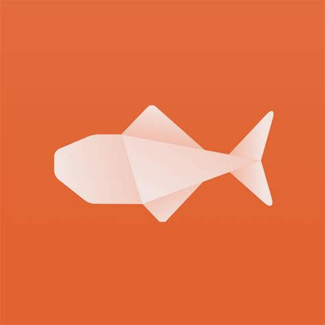 grouper dating site