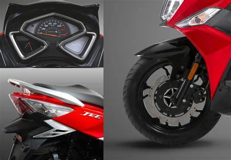 Sym Jet 14 50cc 125cc  Motos Sym