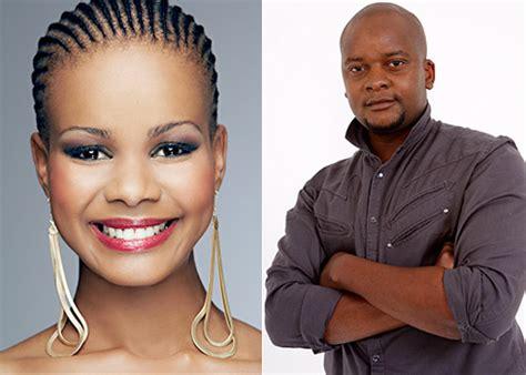 Meme In Muvhango - former muvhango stars headline new sabc2 drama series news tvsa