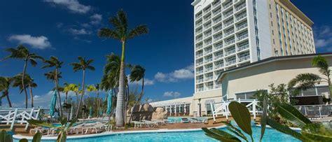 warwick paradise island bahamas  inclusive honeymoon