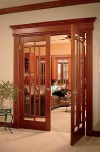 interior door styles for homes doors in arts crafts style homes arts crafts homes and the revival