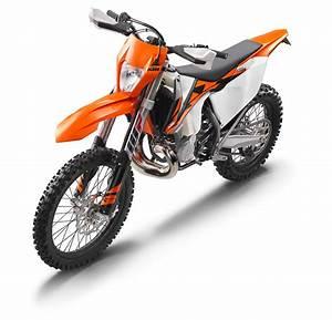 Ktm 300 Exc Tpi : ktm reveals fuel injected two stroke motorcycles ~ Jslefanu.com Haus und Dekorationen