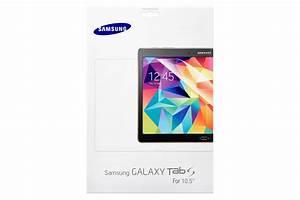 Galaxy Tab S  10 5  Screen Protector