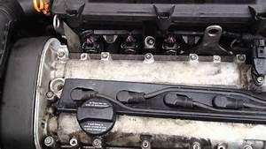 Golf 4 1 4 Motor : vw golf mkiv ahw 1 4 16v noise after engine replacement ~ Kayakingforconservation.com Haus und Dekorationen