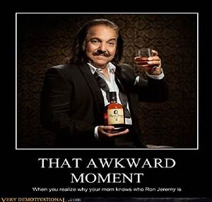 """Now this would be awkward-Best """"that awkward moment"""" memes ..."""