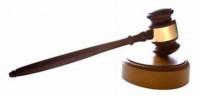 Gavel Transparent Law Pluspng Judge Court Clipart