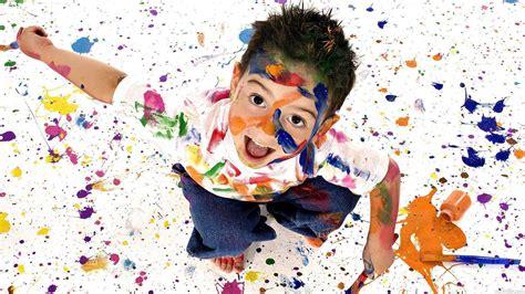 Kid Wallpapers Wallpaper Cave