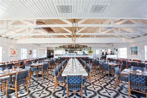 Malibu Farm Takes Over Malibu Pier Restaurant as Chef