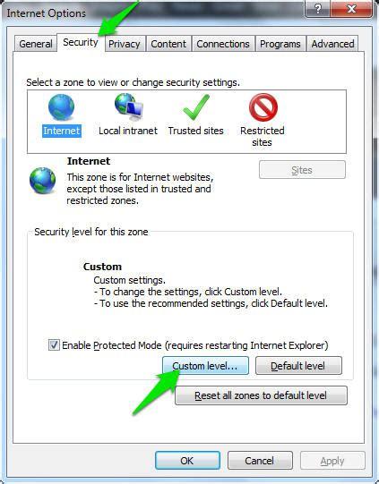 how to enable javascript internet explorer 11 disable javascript phpsourcecode net