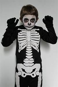 Kostüm Gespenst Kind : halloween kost m ideen f r einen unvergesslichen halloween look ~ Frokenaadalensverden.com Haus und Dekorationen