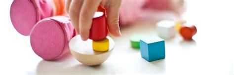 preschool education mšmt čr 677 | predskolni vzdelavani
