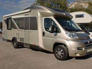 Vente Camping Car : vente de camping car de luxe nice 06000 provence evasion ~ Medecine-chirurgie-esthetiques.com Avis de Voitures
