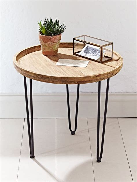small coffee table ideas small coffee tables home design