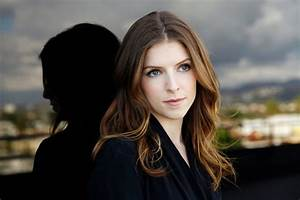 Anna Kendrick on 'Pitch Perfect 2' and Not Trying Too Hard ...