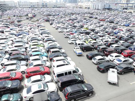 japanese car auctions  source  integrity exports