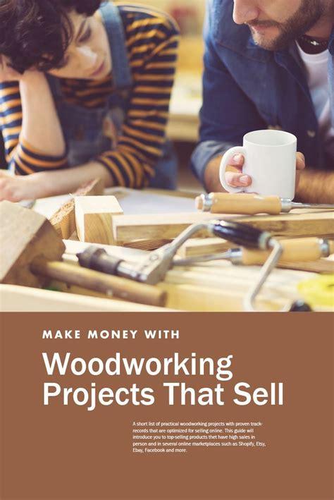 money    love woodworking equip