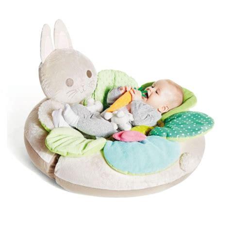 siege cale bebe cale bébé tapis évolutif sensibul création oxybul pour