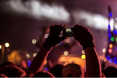 Pretty Lights Cinemagraph Concert Cinemagraphs Gifs Background