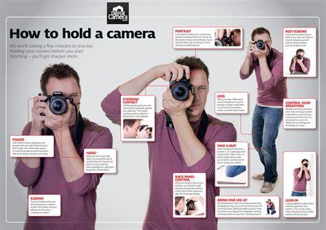 cheat sheet   hold  camera digital photography school