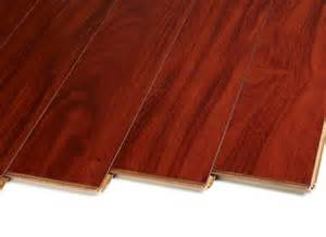 home legend santos mahogany hl87 home depot flooring