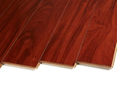 Santos Mahogany Hardwood Flooring Home Depot by Home Legend Santos Mahogany Hl87 Home Depot Flooring