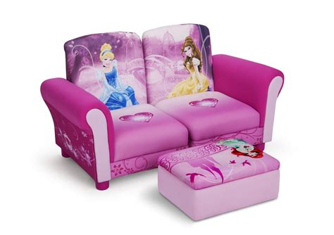 delta launches children s upholstered chairs the book