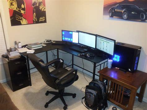 tarrant county bond desk stand up computer desk computer desk riser 100 standing