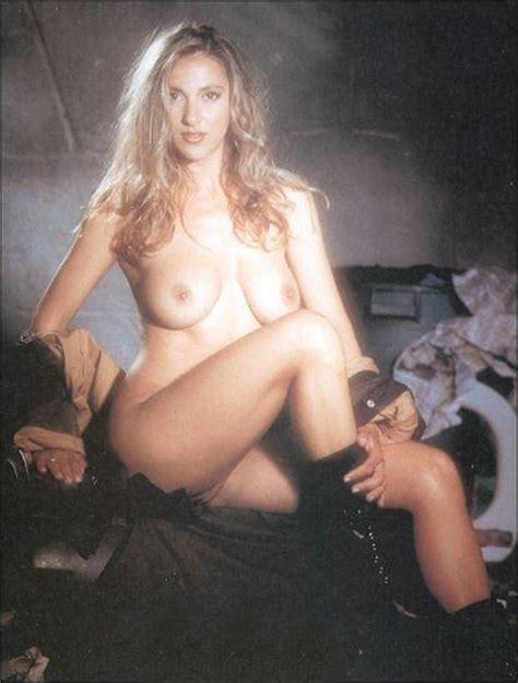 Watch Selen De Rosa Complete Film Porn In Hd Fotos Daily
