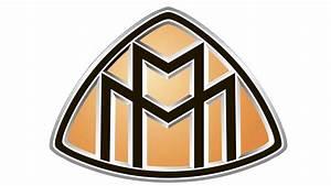 Was Bedeutet Transparent : maybach logo zeichen auto geschichte ~ Frokenaadalensverden.com Haus und Dekorationen