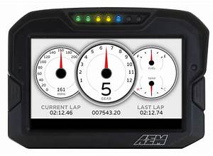 7 7 Cd : aem adds validation for 52 3rd party connections to cd 7 dash powerboat nation ~ Medecine-chirurgie-esthetiques.com Avis de Voitures