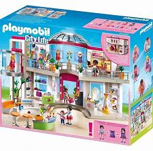 Images for maison moderne playmobil pas cher www.5cheapdiscountcode6.ml