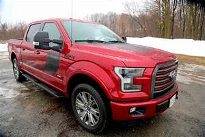 Ford F 150 Prix : 2017 ford f 150 review ~ Maxctalentgroup.com Avis de Voitures