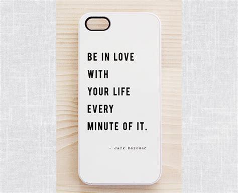 5s Motivational Quotes. Quotesgram Iphone 5c Commercial Hotspot Cheap Qu?c T? Tphcm Olx Model A1507 6s Plus Jaymart Charging Port