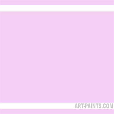 pale purple sketch markers paintmarker marking pen paints rv000s pale purple paint pale