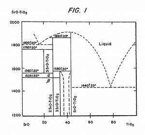 Patent Us7504157