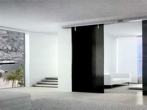 the sliding door company miscellaneous the sliding door company with black color