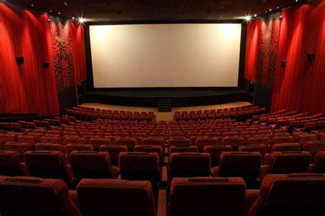 cinema hall interior designing recording studio designing