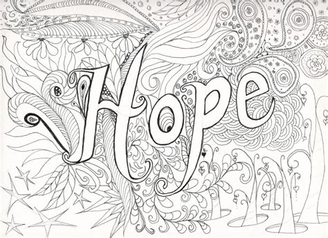 coloring pages difficult mandala coloring pages image