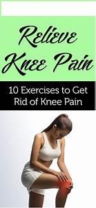 Pin On Knee Helpful Hints