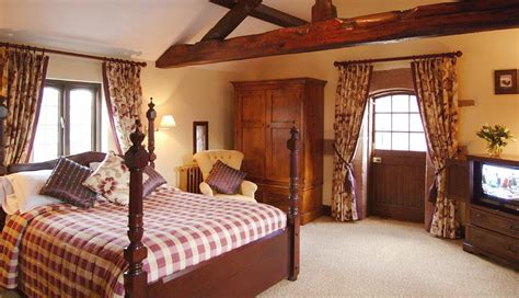 Free Stay at Bed and Breakfast For Active and Retired ...